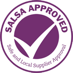 Salsa_Approved