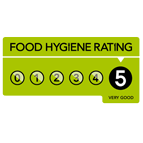 Food_Hygene_Rating